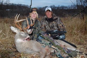 Deer_Hunting_11_11_2008