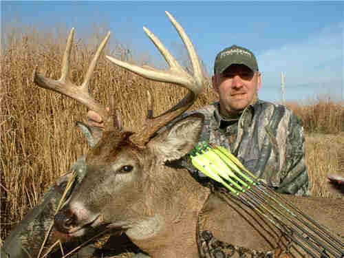 Deer_hunting_11182008