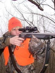Gun_season_11212008A