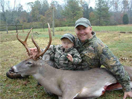 Deer_hunting_12042008