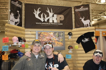 Deer_and_Turkey_Expo_04162009