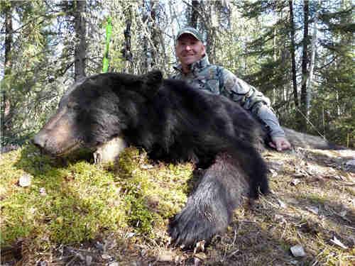 Bear_hunting_05132009C