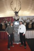 North American Shed Hunter's Club Hunting and Sport Expo