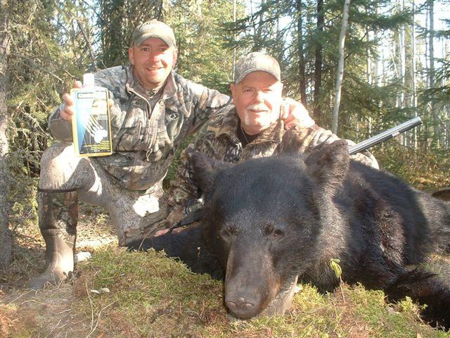 Bear_hunting_05192009A