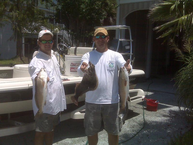 Fishing_72809