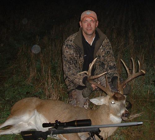 Deer_81209