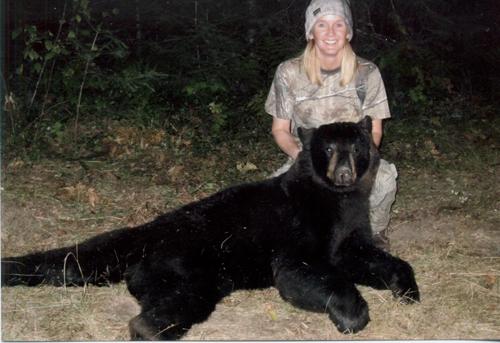 Bear3_100809