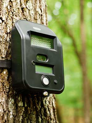 Moultrie-Game-Camera-Sale