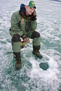 Ice-Fishing-in-Wisconsin