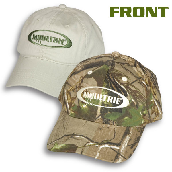 Moultrie_Hats-FRONT