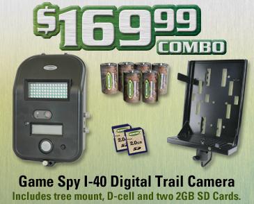 I40-COMBO-Camera-Sale