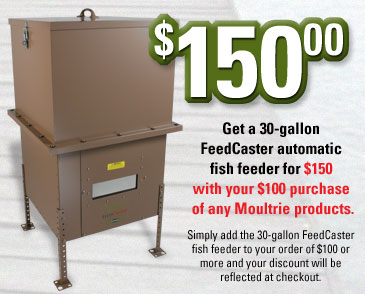 FishFeeder-Sale-REV