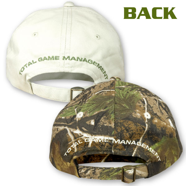 Moultrie_Hats-BACK