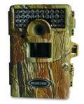 MFH-DGS-M100