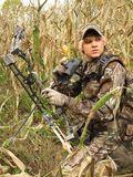 Hunting_Pic-ADJ