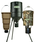 Moultrie Specials