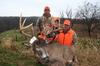 Deerhunting12062007b