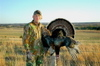 Huntingpicture10132007b