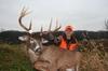 Deer Hunting in Illinois
